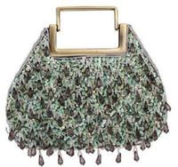 Nice Bag Brands Price Comparison   Buy Cheapest Nice Bag Brands on ...