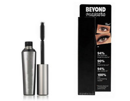 Wholesale 2013 Factory Direct New g they re beyond mascara black Gift