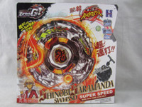Wholesale BBG Beyblades toys metal for child toy model mixed hot sale