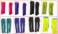 Wholesale Fitness Wear Fitness Electro Cargo Pants NWT Choose Ships fast