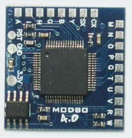 Wholesale Modbo For PS replacement parts mdbo board