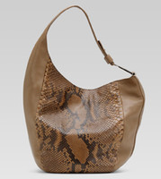 Designer women snake leather handbags advanced travel shopping casual bags cheap free shipping