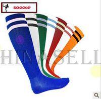 Football baby rugby ball - sports football socks soccer cheerleading baby socks sport ball socks