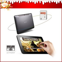 Wholesale Ainol Novo Hero Inch Tablet pc IPS dual core GHz GB Bluetooth dual camera obd4