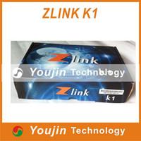 azbox evo xl - Best quality IKS Dongle Zlink K1 can decrypt modified Nagra3 program for AZBOX EVO XL AZFOX