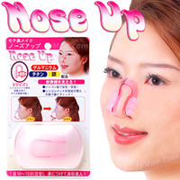 Wholesale Fashion Nose Clip Nose Up Clip Shaping Lifting Clipper Beauty Tool Nose Up Clip