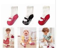 0-6Mos baby combi - 6pairs Pack Combi Baby Socks Children s Socks Cotton Color Baby Socks Infant Knitted Socks