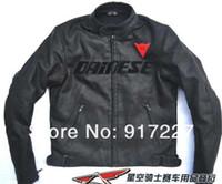 Wholesale G VINTAGE PELLE Men s Jacket Motorcycle Jacket Racing Jacket Motocross jacket Waterpro