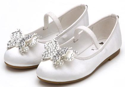Collection Wedding Shoes For Girls Pictures - Weddings Pro