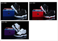 Wholesale New Mens AJXI Retro Basketball Sneakers With Rainbow Boxes Athletic Shoes Mens Sports Shoes Trainers
