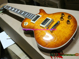 High Quality 1959 Historic Reissue Electric Guitar Wholesale Free Shipping C2653