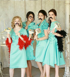 Wholesale CUTE Photobooth Prop Moustaches Lips Glasses on sticks Wedding Party Props