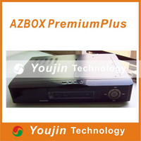 Wholesale azbox premium plus hd az box premium plus hd lateest new in stock