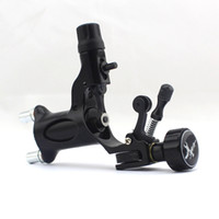 Wholesale On Sale Recommended Light Weight Dragonfly Tattoo Machine Shader Liner Black Color