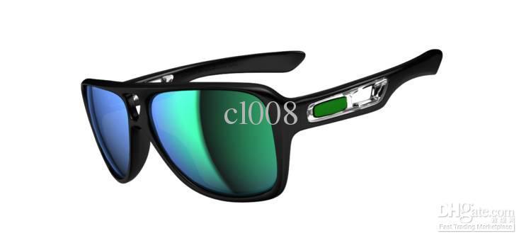 ski sunglasses  Designer Men Sunglasses Uv Sunglasses Ski Googles Light Antishock ...