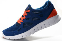 Wholesale China running shoes cheap free running shoes women free run shoes with high quality