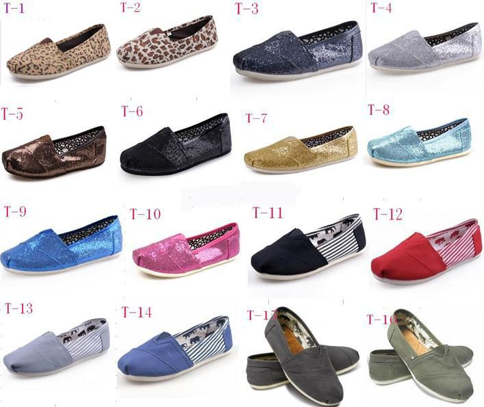 Women's Flats Picture - More Detailed Picture about Lowest Price
