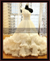 Wholesale 2013 NEW Top Sellers China SaBelle wedding dress bridal dress bridal gown bridal dresses