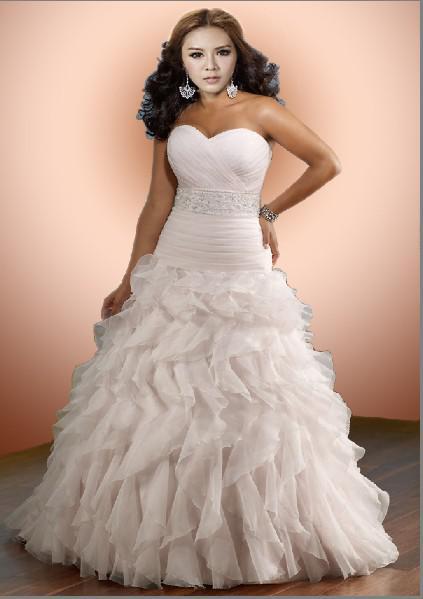 Image Result For Wedding Dress Sample Sale Ireland