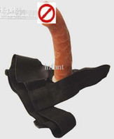 Male Normal Ceramic Sex toys both for woman or man strap on dildo, Silicone sex doll, sex products adult toys 2013 NEW