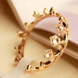 Really Cheap Fashion Jewelry cheap Fashion Jewelry