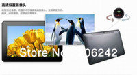 Wholesale inch Ainol NOVO Hero Tablet PC Android GHZ IPS Dual Core Bluetooth V2