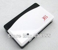 Wholesale All in Internal Desktop PC Memory Card Reader