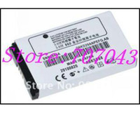 Wholesale mah SNN5699A Battery For Motorola E398 E369 ROKR E1 Mobile Phone