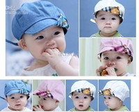 Boy baby sun hat prices - Free Shiping Mixed Colors New Fashion Baby Sun Hats Caps with Price