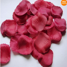 Buy Petals Wedding Decorations Online from Low Cost Wedding