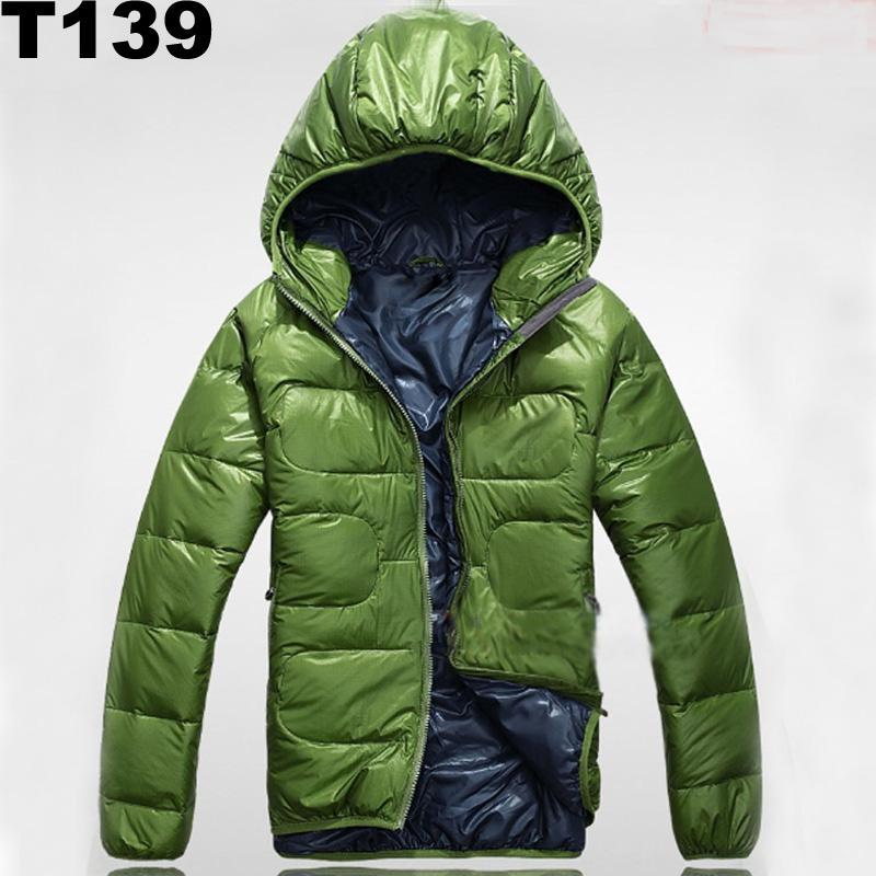 Big Discounted Designer Down Jacket Men Mountaineering Jacket ...