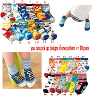 antislip flooring - Baby socks shoes Anti Skid Socks Baby Floor Socks slippery Antislip floors baby sock socking