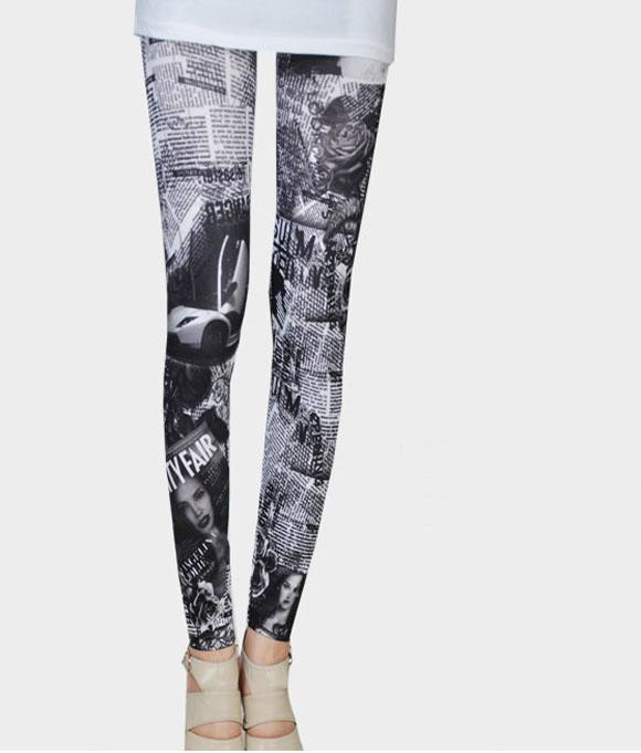 Design Jeans For Women | Bbg Clothing