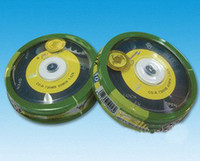 CD-R blank cdr - cdr Blank CD R Recordable Blank CD X a pack high quality record disk send a marker pen