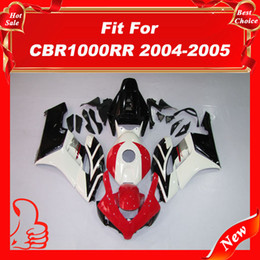 Wholesale ABS Fairing kit For CBR1000RR CBR1000RR CBR1000 RR Bodykit