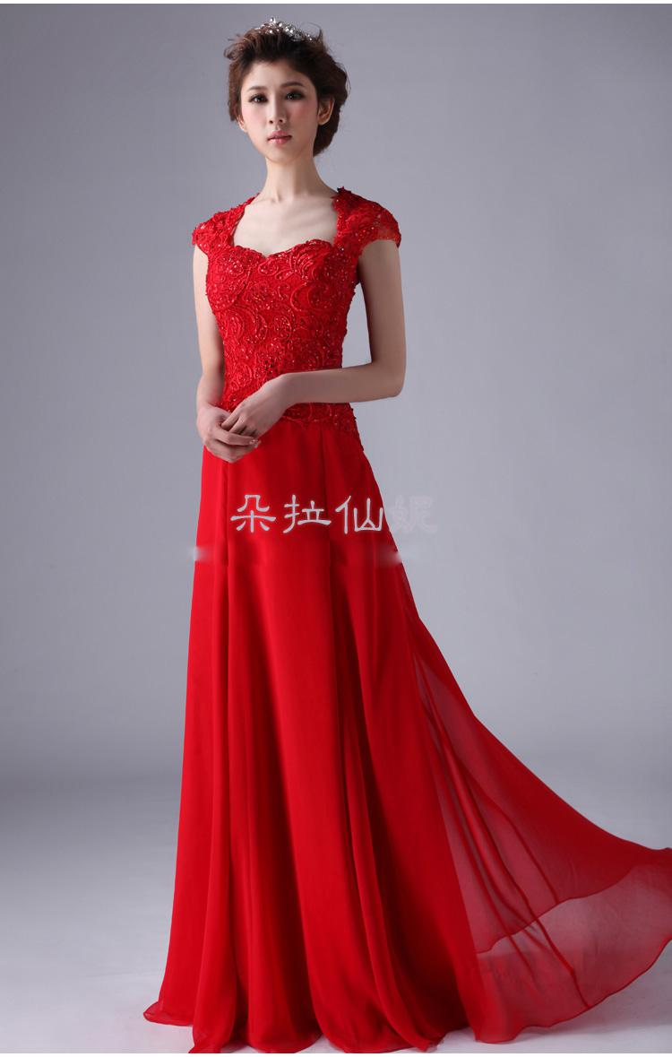 new-sweetheart-cap-sleeve-floor-long-lave.jpg
