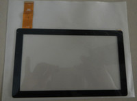 Wholesale inch Allwinner A13 Q88 Multi Touch Capacitive screen