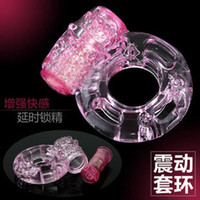 Silicone Chinese mainland  sex doll adult sex toys for woman ,Sex Toys shock ring delay male ring lock fine ring the penis ring