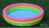 Cheap swimming pool Best baby swimming pool