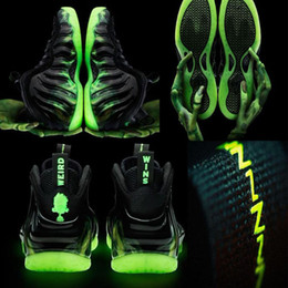 Wholesale hot selling Mens Best TW Basketball Shoes Air FP running shoes brand Athletic Shoes Size us8