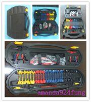Car Diagnostic Cables and Connectors lexus parts - Amanda Wiring Circuit Checker Car Service Kit Wire Circuit Tester MT without optional parts
