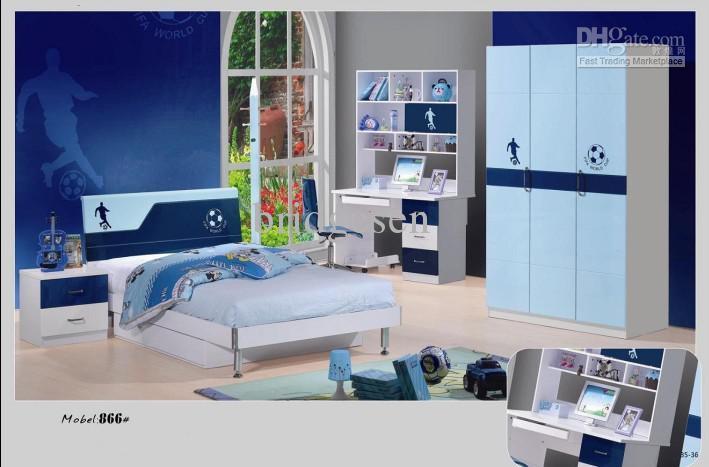 2017 mdf boy bedroom furniture set from bridgesen 40629 dhgatecom boys bedroom furniture set