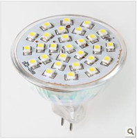 Wholesale Led energy saving bulb led lamp mr16 lamp tube lamp ceiling lamp corridor light background light source led lights