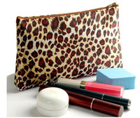 Wholesale Promotion Cosmetic bags make up bags colors available x18x2 cm quality