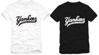 Wholesale new arrival ny Tshirts new york T shirts element skateboard tee shirt mens t shirt cotton color