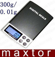 Kitchen Scale 50-100g 300 Miniature digital electronic pocket scale Jewerlry gram scales weighing balance 300 g 0.01 0.5KG0.00