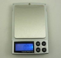 Wholesale Miniature digital electronic pocket Jewerlry gram weighing balance g Kitchen Scale