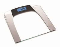 Wholesale Electronic Body Fat Hydration Monitor Weight Scale Digital Balance with Multi function and Simple St