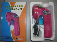 . lint fabric shaver - Rechargeable Clothes Fuzz Fabric Lint Remover shaver