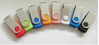 No 8gb memory stick - 5 Piece GB Whirl USB Memory Stick USB Stick USB Flash drives USB2